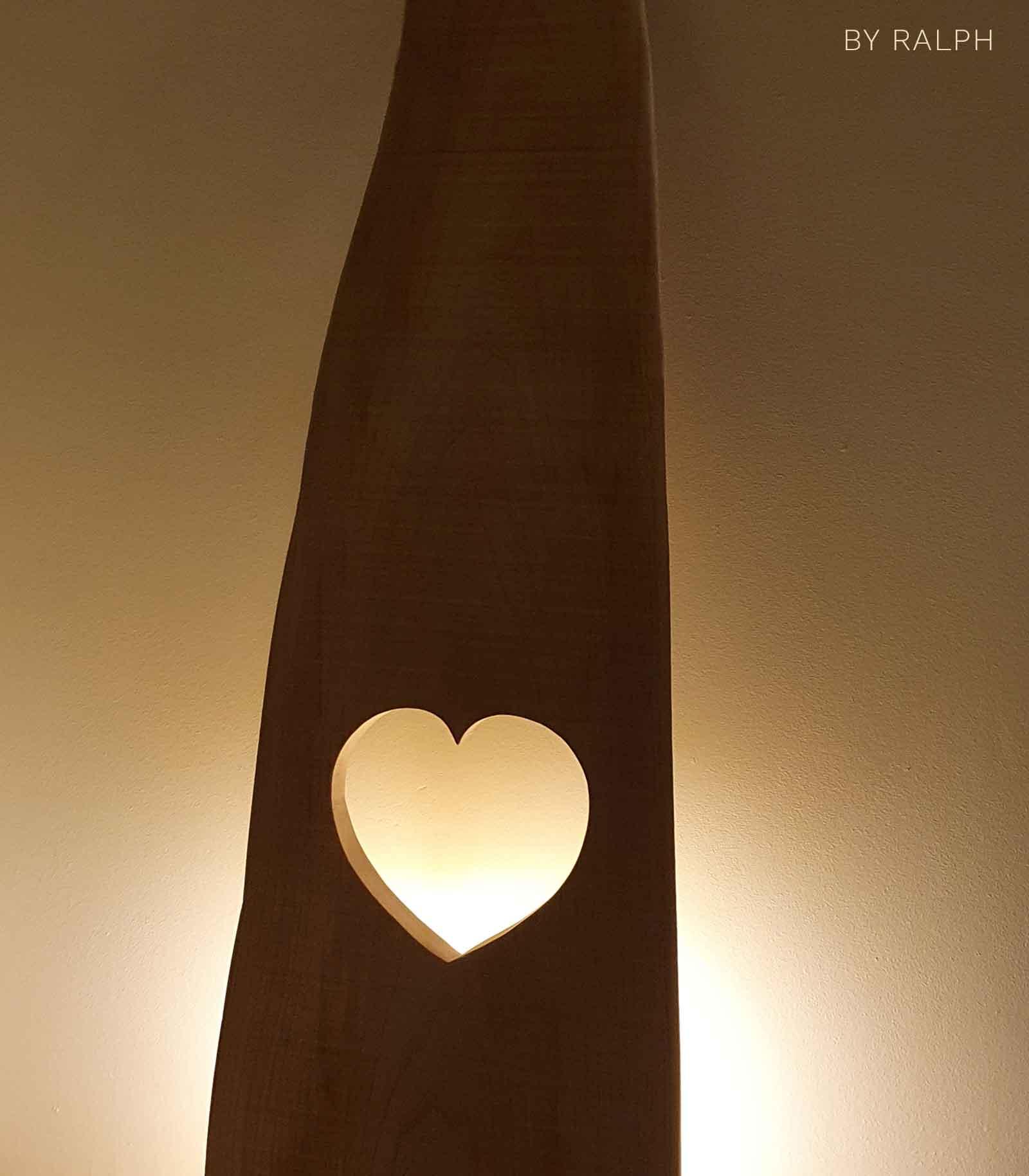 Night ♥ Love ♥ Light